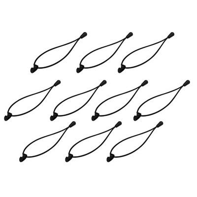 10 sztuk wielofunkcyjne linie linie opaski ka