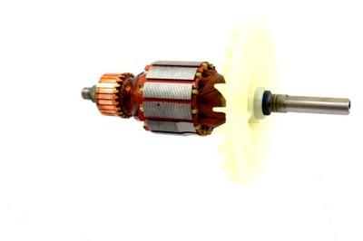 Rotora brúska EINHELL TE-OS 2520 E