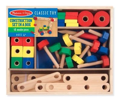 hračky pre chlapca, Podložky pre krútenie Melissa