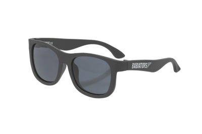 BABIATORS slnečné okuliare pre deti 3-5 okuliare