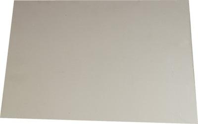 ЛИСТОВАЯ сталь ?????????? Inox # 1 ,5x500x500 мм.