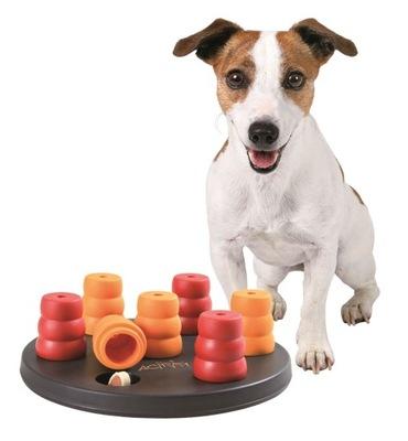 Образовательная игрушка для собаки мини Одиночка TX-32023