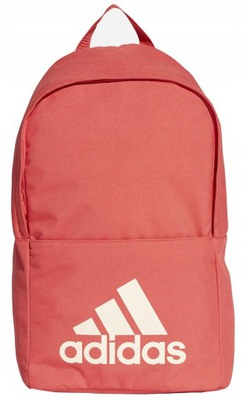 1af5873cd7b02 Plecak adidas różowy - Allegro.pl - Więcej niż aukcje. Najlepsze oferty na  największej platformie handlowej.