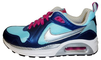 Buty Nike Air Max ST GS SIZE 36.5