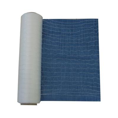 Сетка для paletowania Ноль ,5x500 обмотки палет 3 ,2g