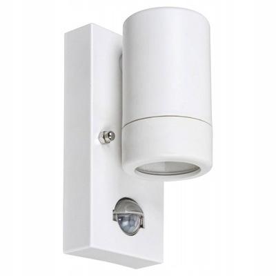 Svietidlo fasádne - 8838 RABALUX MEDINA LAMPA FASÁDNE STENY DOLE