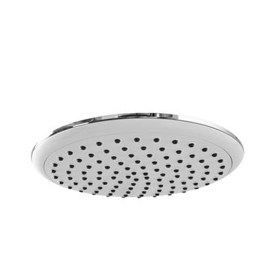 Sprcha - OMNIRES Abe WG Deszczownica 21 cm / K-ce