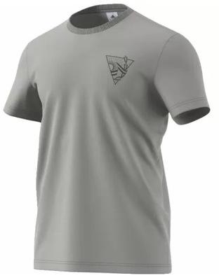 Koszulka ADIDAS Argentyna size XXL