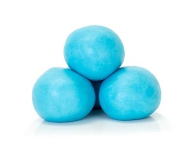 Глазурь пластичность- Масса САХАРА 300г 30 цвета
