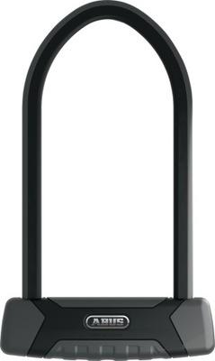 ABUS Granit XPlus 540 - U-Lock 540/160HB300 18894