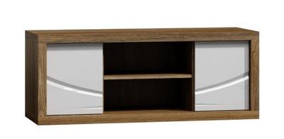 Мебель PARIS - Столик для RTV маленький P6