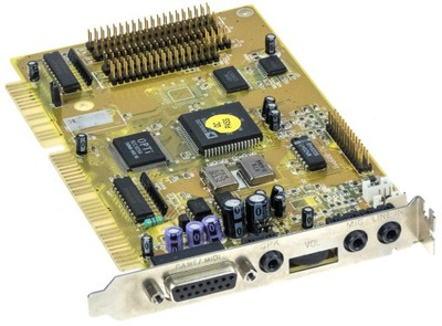 ANALOG AD1816AJS SOUND CARD DRIVER FOR MAC DOWNLOAD