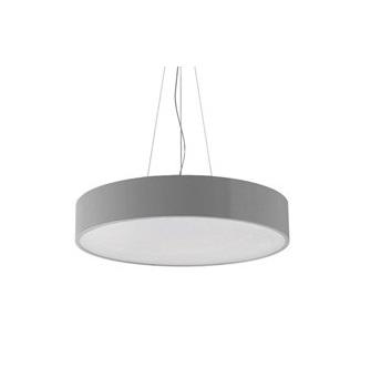 30ca68e80e51c Lampa wisząca Cleoni Aba 40 dostawa 24H +gratis!!! - 6914456403 ...