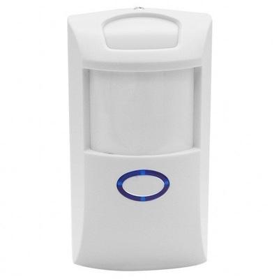 Sonoff PIR2 Senzor Bezdrôtový Snímač Pohybu