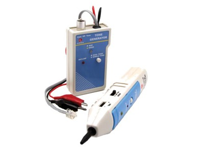 Detektor dvojice detektor káblov vedenia tester