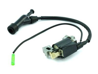 Zapaľovacie cievky pre HONDA GX160 GX200 / 5.5 HP 6.5 KM