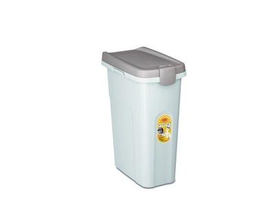 Pojemnik na karmę 25 litrów