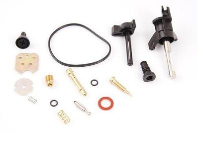 súprava na opravu, karburátor pre HONDA GX160 GX200 / 5,