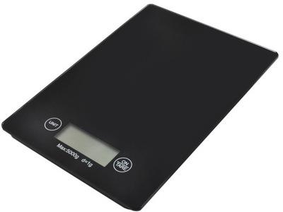 ??? Кухонная плоская электронная ?? 5kg / 1g