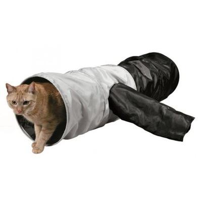 Туннель кота ??? весело, с длинным рукавом TX-4302