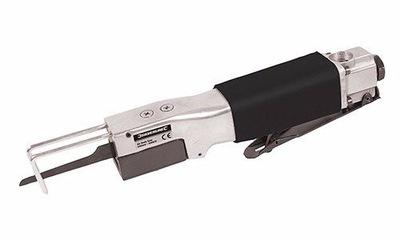 Priamočiara píla - AIR WRENCHER 240mm SAW
