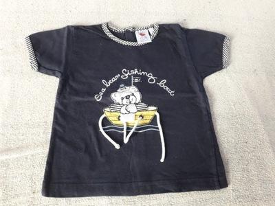 a63428827e6189 lupilu bluzeczka w kropki 86/92 - 7325921073 - oficjalne archiwum ...
