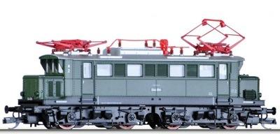 Электровоз E44 064 DB ep. III, масштаб ТТ, Tillig