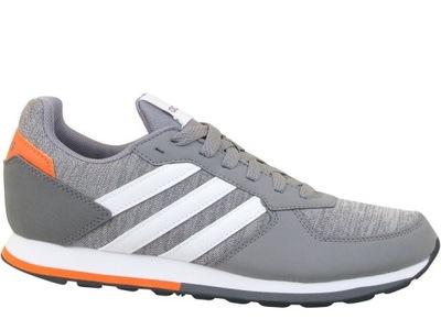 Adidas 8K DB1731 Neo Classic Jogger Buty M?skie Ceny i