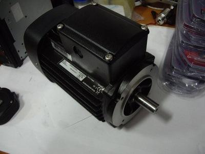 Motora čerpadla GRUNDFOS MG MG80A2-19FT100-C