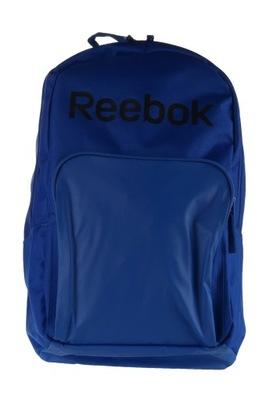 Plecak szkolny Reebok FC M BPCK Z94066