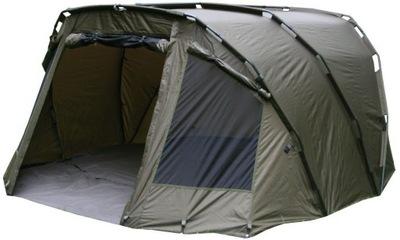jak prawidłowo rozłozyc namiot gumowa powłoka u dołu