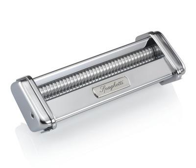 Prílohu pre Marcato Atlas cestoviny Špagety 2 mm