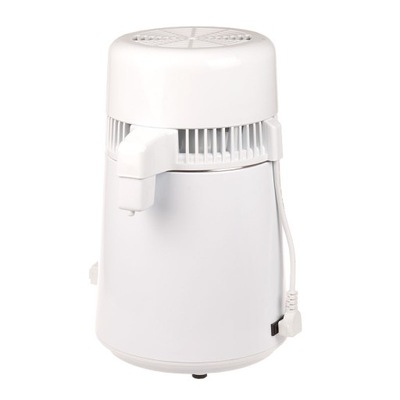 ?????????? Destylarka электрическая Радиатор 4l750W