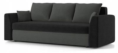 диван ПОЛ диван-кровать со спальной ФУНКЦИЕЙ