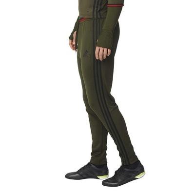Zielone spodnie adidas Niska cena na Allegro.pl Strona 2