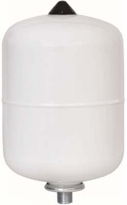 Rozšírenie nádrž teplej vody 12 L IBAIONDO