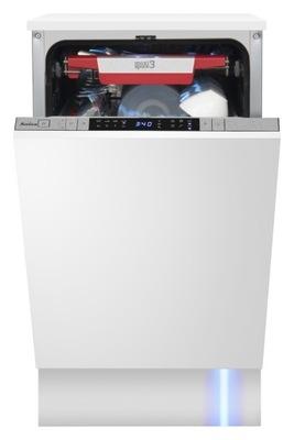 Посудомоечная машина для установки Amica DIM437ACBTLKD 45см  +++