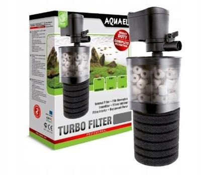 Компания Турбо 500 - фильтр ?????????? ??? 150L 500l/h