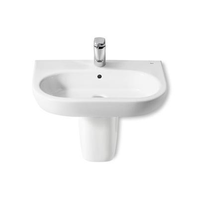 Umývadlo ROCA SINKIN MERIDIAN 55 x 46 A327243000