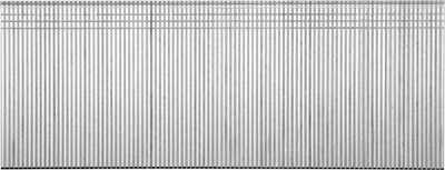 НАРЕЗНЫЕ ГВОЗДИ 50 х 1 ,8 ММ 3400 штук