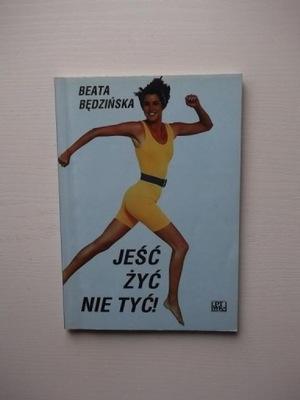 Jesc Zyc Tyc Dieta Otylosc Odchudzanie Stres Diety 4980760488