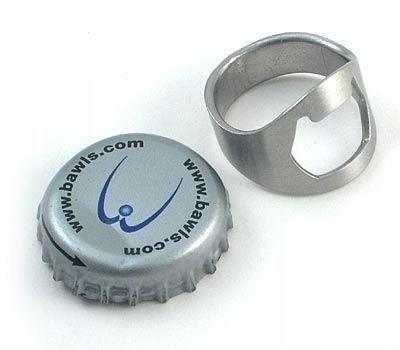 КОЛЬЦО кольцо PIWOSZA ДЛЯ БАРМЕНА для ПИВА