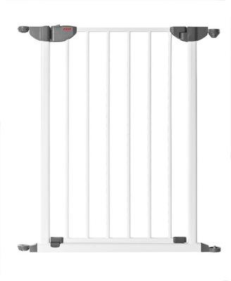 Na REER MyGate modul-80 cm, výška 62 cm širokou bránou
