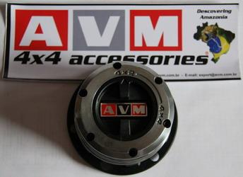 NISSAN D21 D22 PATHFINDER SPRZĘGIEŁKA AVM461 FVAT!