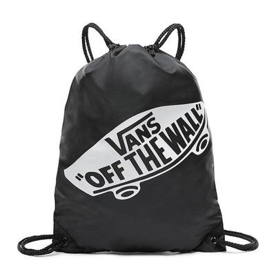 Plecak VANS Realm+ Worek Torba Adidas Tiro Gym Bag