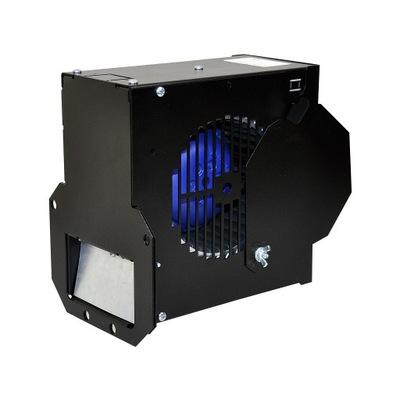 VENTILÁTOR pre pec, kotol, DM 44 kpp DOMER Metrix EMC