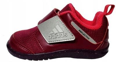 Buty adidas r. 21