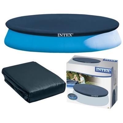Kryt markíza na bazén INTEX EASY SET 366 28022