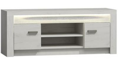 Мебель ИНДИАНА - Столик для RTV LED (9 )