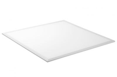 LED panel 60x60 60W, flush mount svetla neutrálna